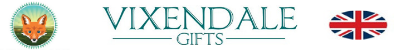 Vixendale Gifts